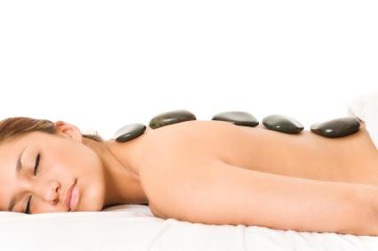 massage oils for sex